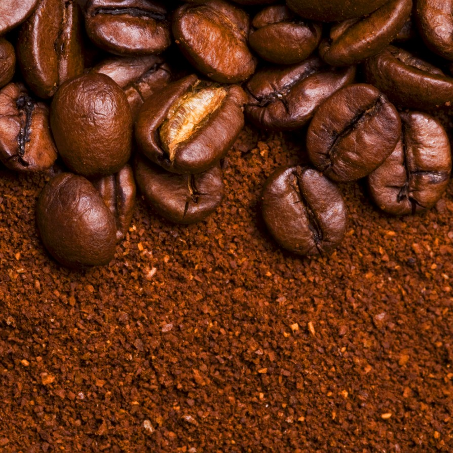 مصدر الصورة: http://www.continentalcoffee.co.uk/products/java_ground_coffee.php