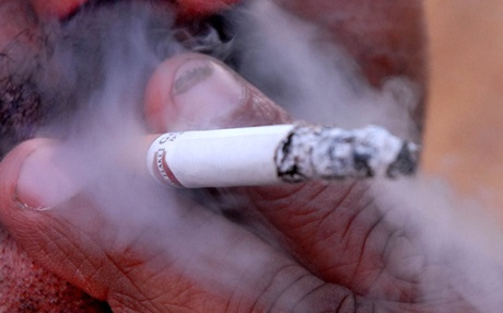 Cigarette_eps