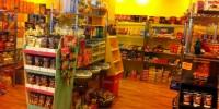 صورة عامة للمتجر