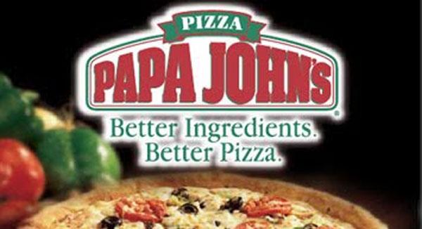 Papa_Johns_Pizza