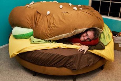 burger_bed