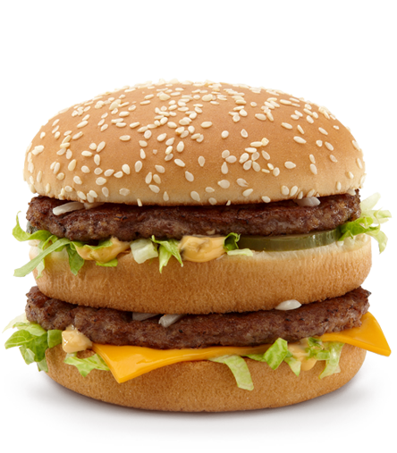 mcdonalds-Big-Mac