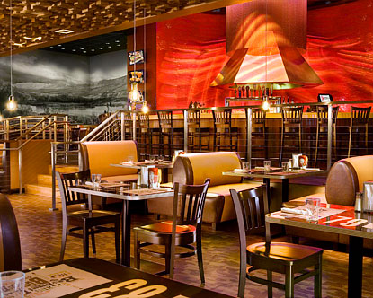 mirage-restaurants